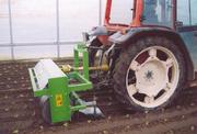 Proda system от компании Hortech