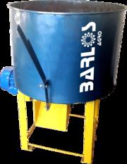 Смеситель кормовой / Мешалка кормовая 500-700 кг/ч