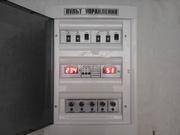 Бройлер - Компьютер - регулятор КЛИМАТ-КОНТРОЛЬ